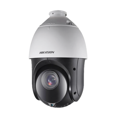IP Speed Dome Hikvision DS-2DE5220IW-AE