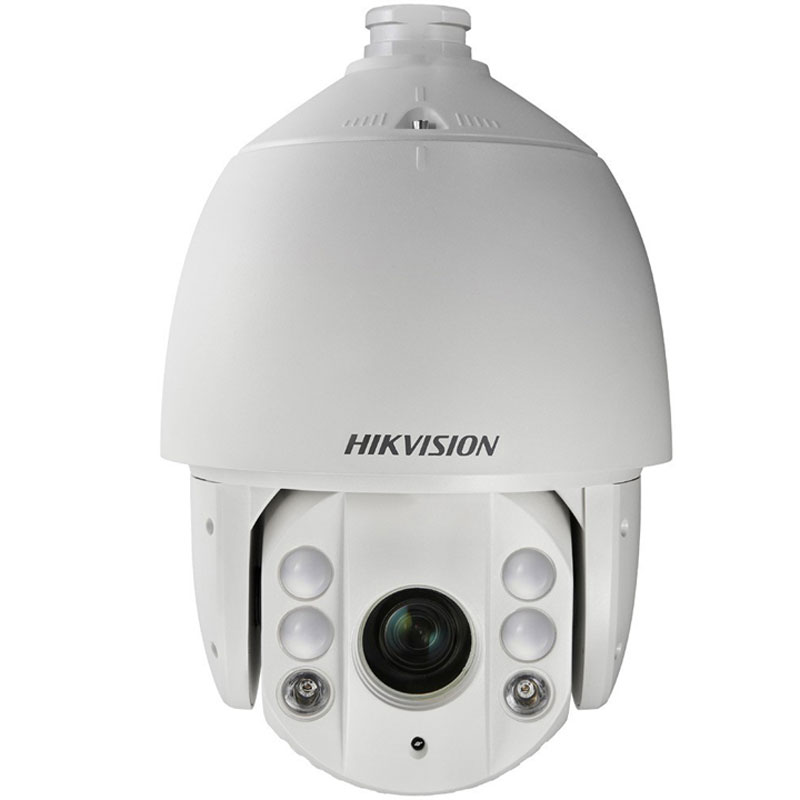 IP Speed Dome Hikvision DS-2DE7330IW-AE