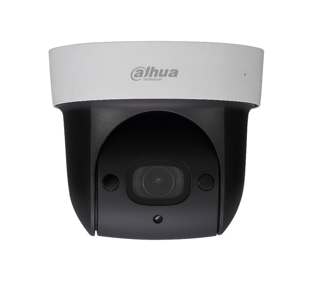 IP Speed Dome Dahua DH-SD29204T-GN