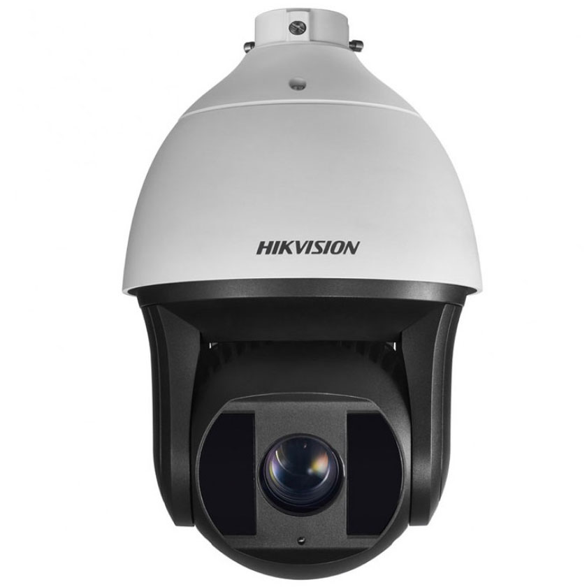 IP Speed Dome Hikvision DS-2DF8236I-AELW
