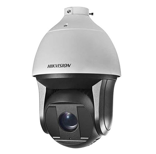 IP Speed Dome Hikvision DS-2DF8236IV-AEL